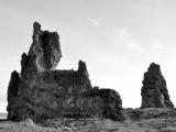 stevenantalics_landscapes_009
