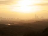 stevenantalics_landscapes_012