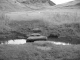 stevenantalics_landscapes_013