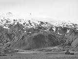 stevenantalics_landscapes_014