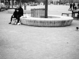 stevenantalics_streetpeople_015