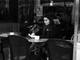 stevenantalics_streetpeople_019