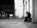 stevenantalics_streetpeople_032