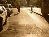 stevenantalics_streetscenes_006