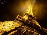 Steven-Antalics-Eiffel-Tower-Paris-street-night-01