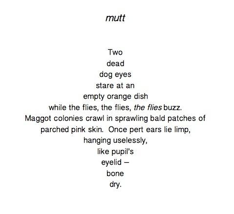 stevenantalics_poetry_mutt